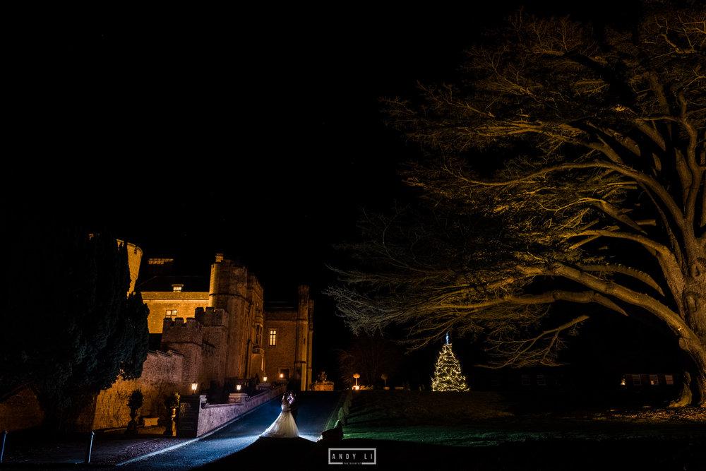 Rowton Castle Wedding Photographer-052-DSCF7434.jpg