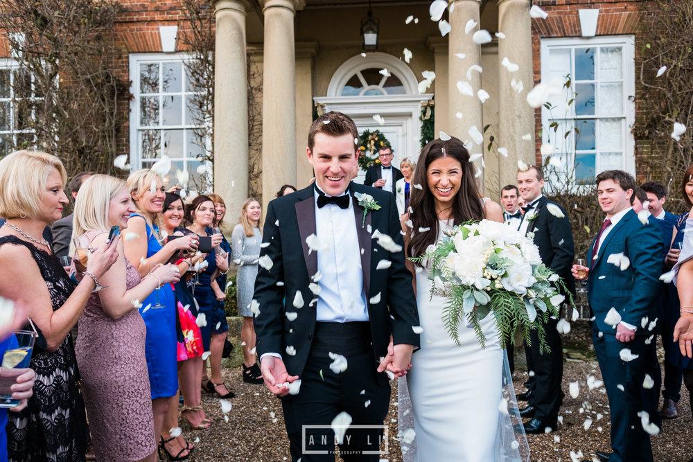 Iscoyd Park Wedding Photographer-035-XPRO4235.jpg