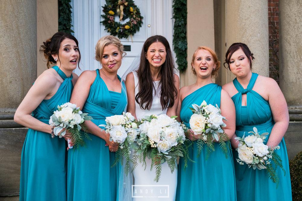 Iscoyd Park Wedding Photographer-042-DSCF8273.jpg