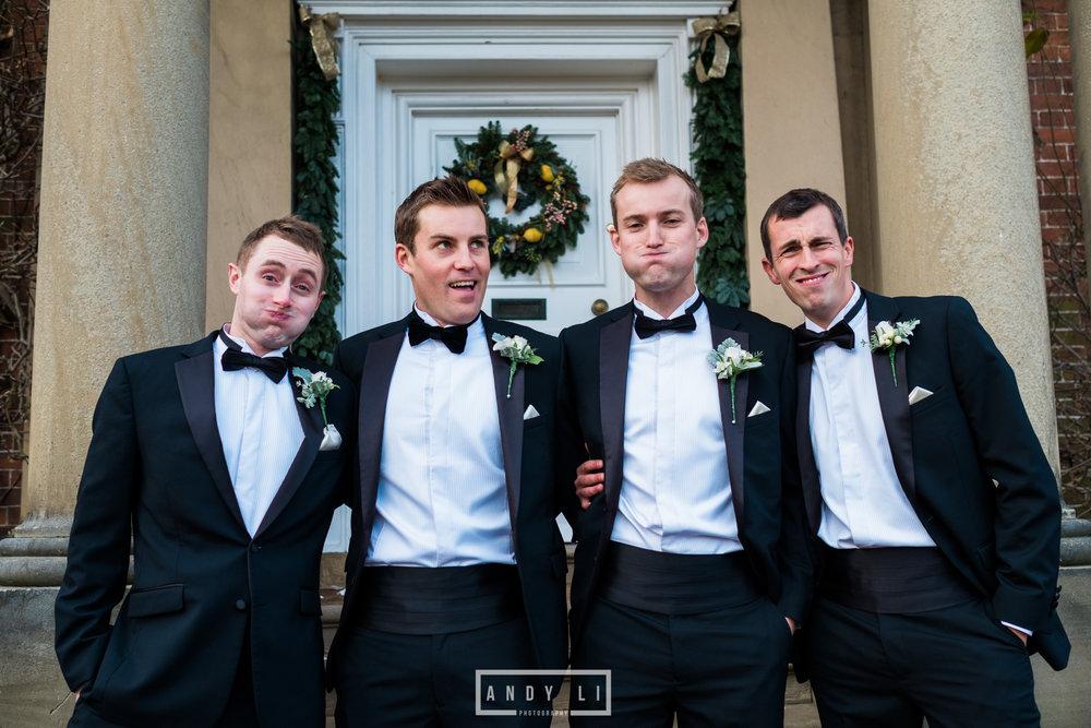 Iscoyd Park Wedding Photographer-037-DSCF8215.jpg