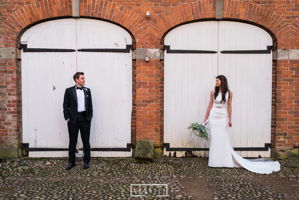 Iscoyd Park Wedding Photographer-045-DSCF8442.jpg