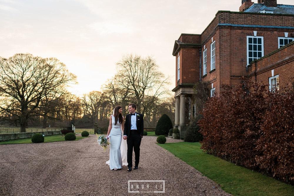 Iscoyd Park Wedding Photographer-044-DSCF8403.jpg