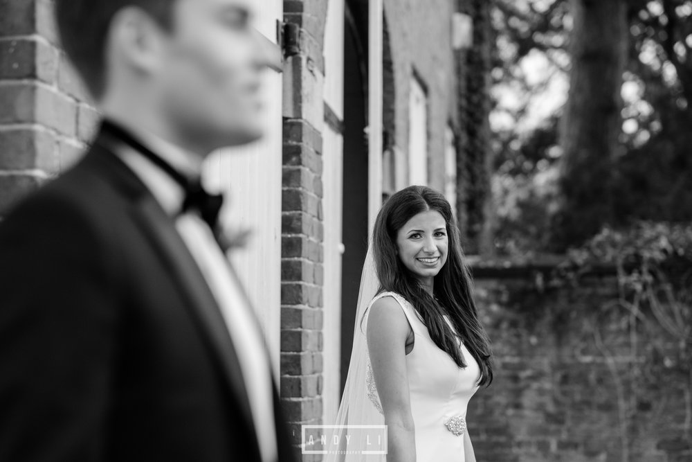 Iscoyd Park Wedding Photographer-046-DSCF8456.jpg
