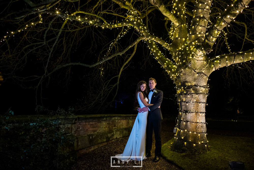 Iscoyd Park Wedding Photographer-052-XPRO4651.jpg