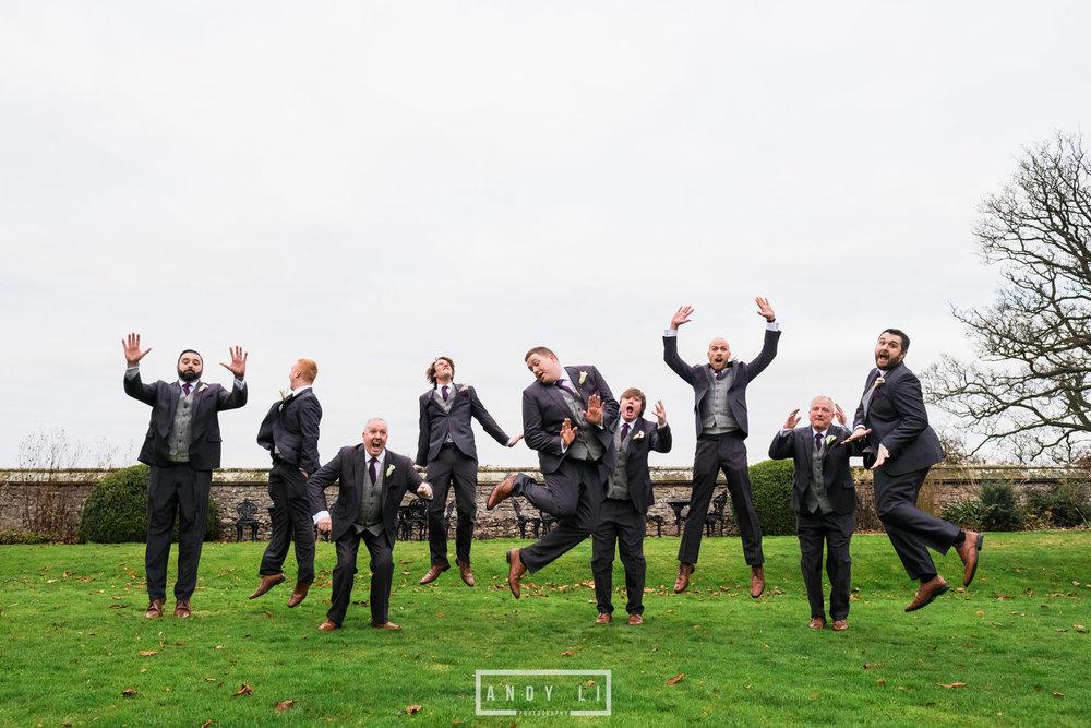 Rowton Castle Wedding Photographer-001-XPRO2896.jpg