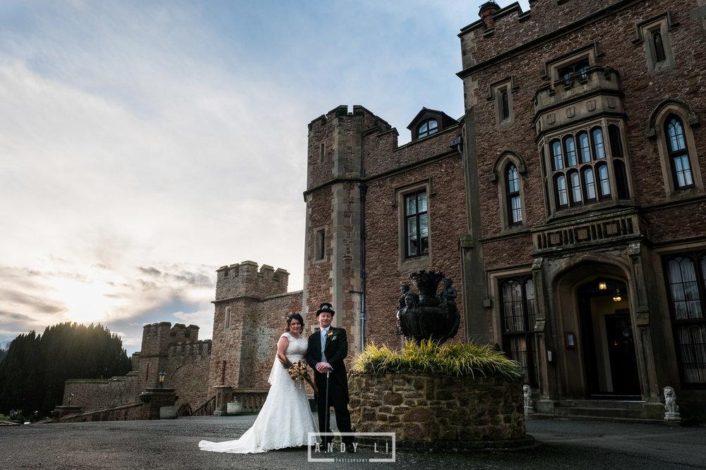 Rowton Castle Wedding Photographer-011-XPRO9026.jpg