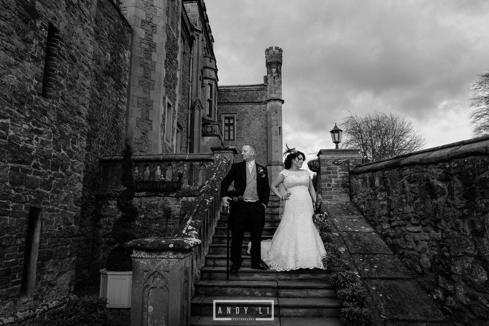 Rowton Castle Wedding Photographer-013-XPRO9054.jpg