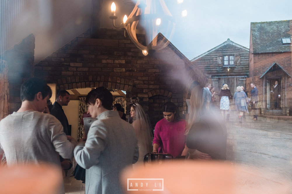 Morrells Wood Farm Wedding Photographer-004-DSCF1279.jpg