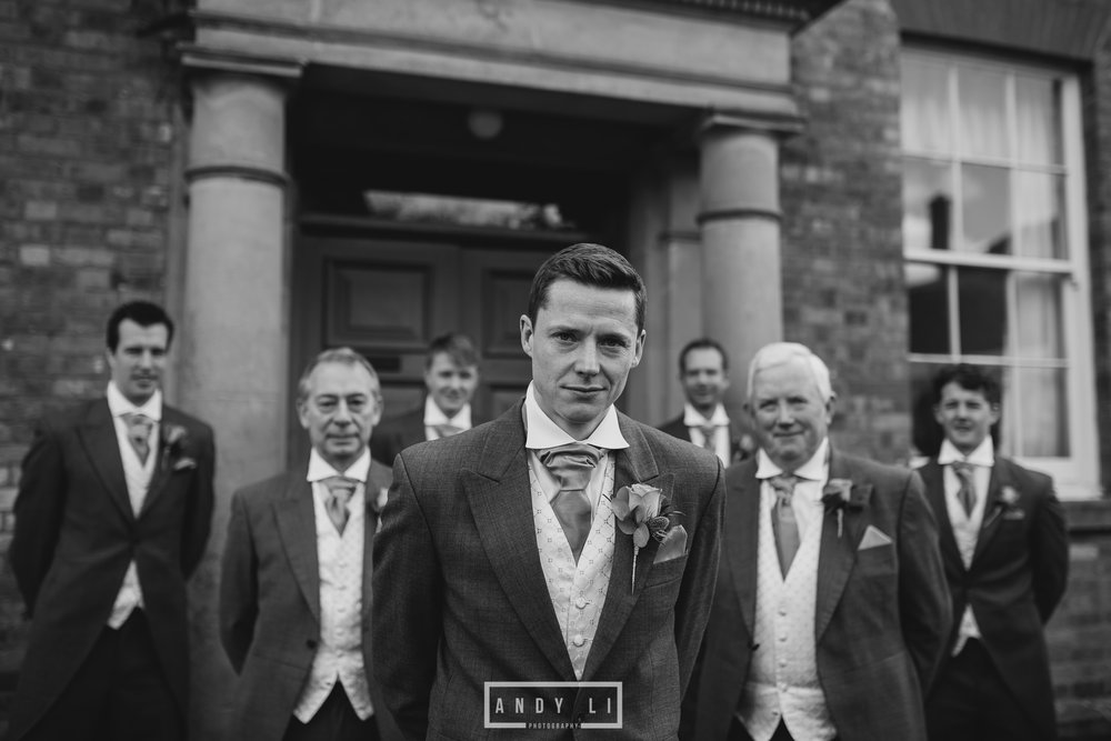 Walcot Hall Wedding Photographer-011.jpg