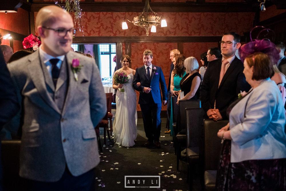 Belle Epoque Wedding Photographer-013-DSCF6966.jpg