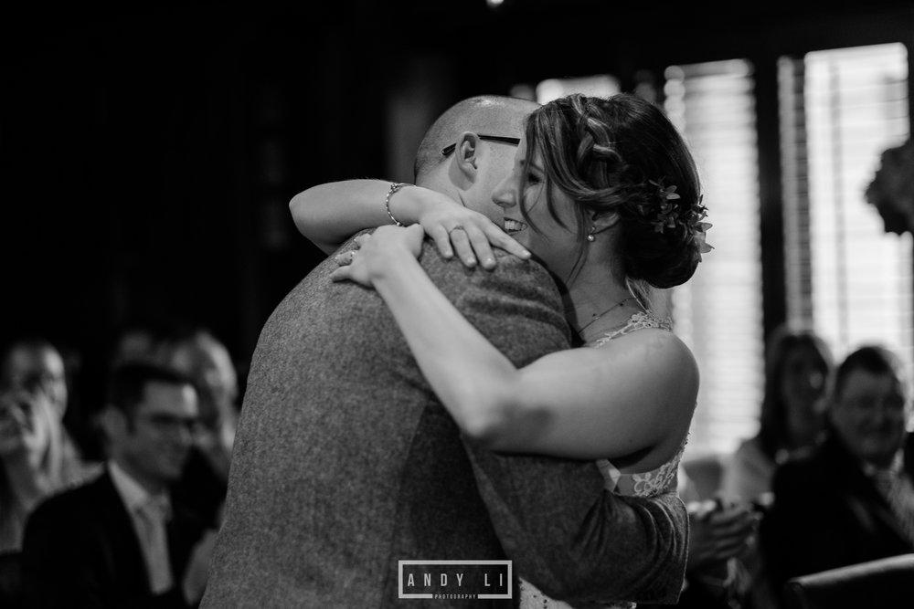 Belle Epoque Wedding Photographer-018-DSCF7106.jpg