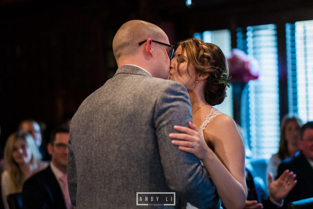 Belle Epoque Wedding Photographer-019-DSCF7114.jpg