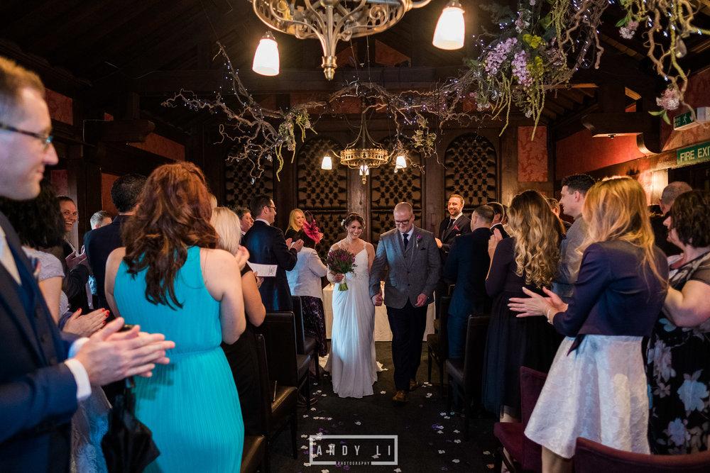 Belle Epoque Wedding Photographer-021-XPRO2519.jpg