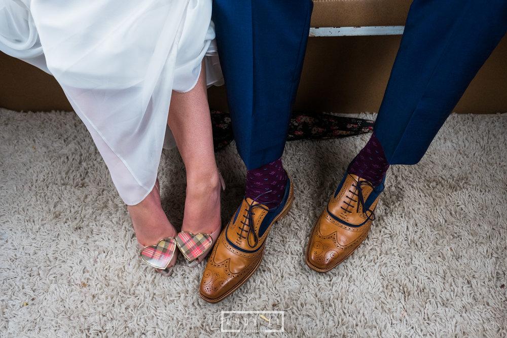 Belle Epoque Wedding Photographer-023-XPRO2661.jpg