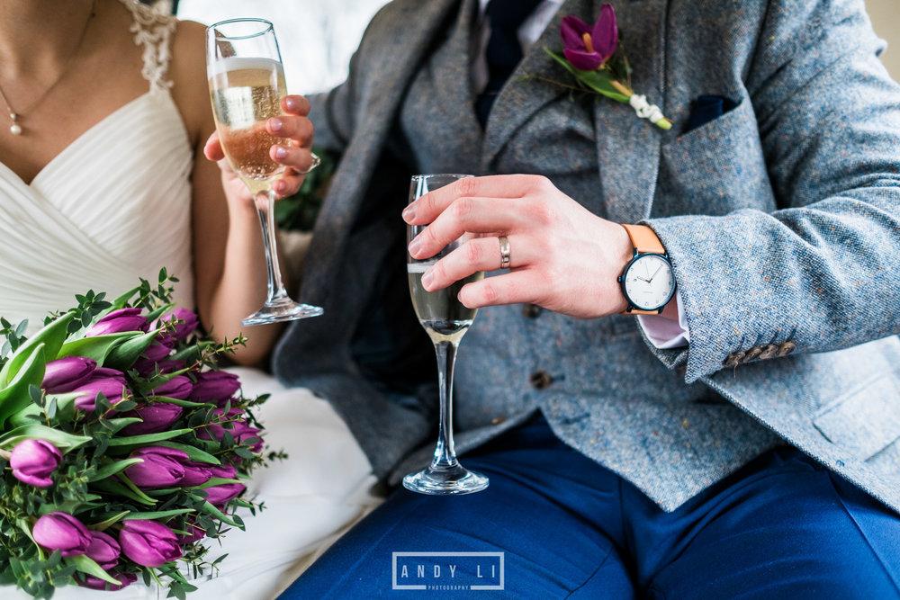 Belle Epoque Wedding Photographer-024-DSCF7239.jpg