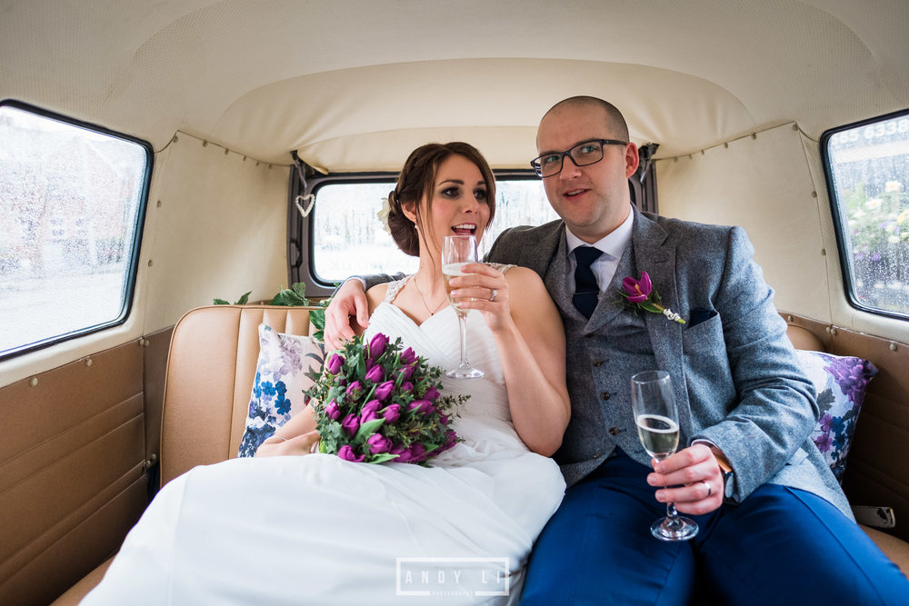 Belle Epoque Wedding Photographer-025-XPRO2669.jpg
