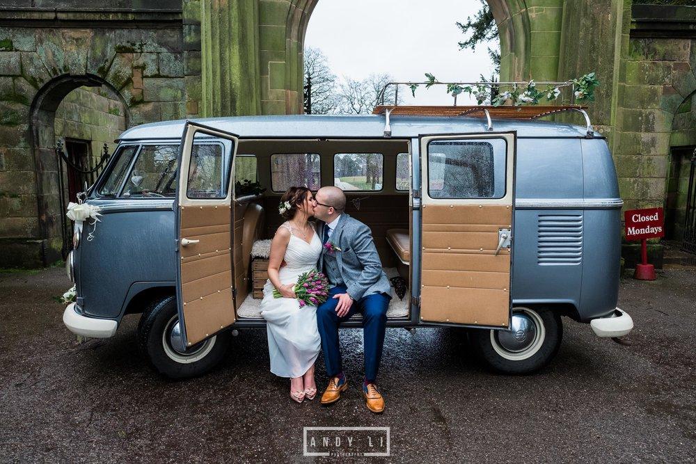Belle Epoque Wedding Photographer-028-XPRO2690.jpg