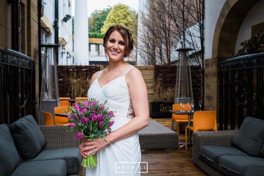 Belle Epoque Wedding Photographer-029-DSCF7286.jpg