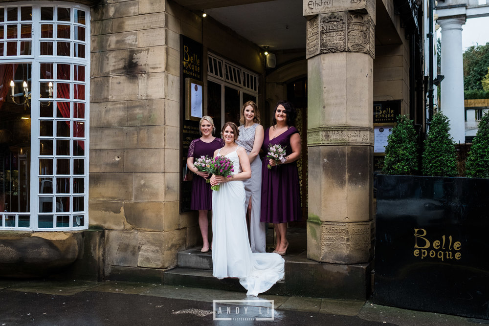 Belle Epoque Wedding Photographer-031-DSCF7349.jpg