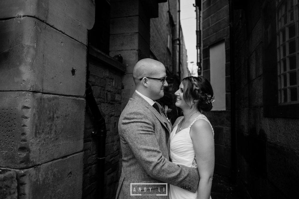 Belle Epoque Wedding Photographer-036-XPRO2754.jpg