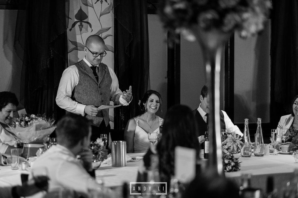 Belle Epoque Wedding Photographer-039-DSCF7533.jpg