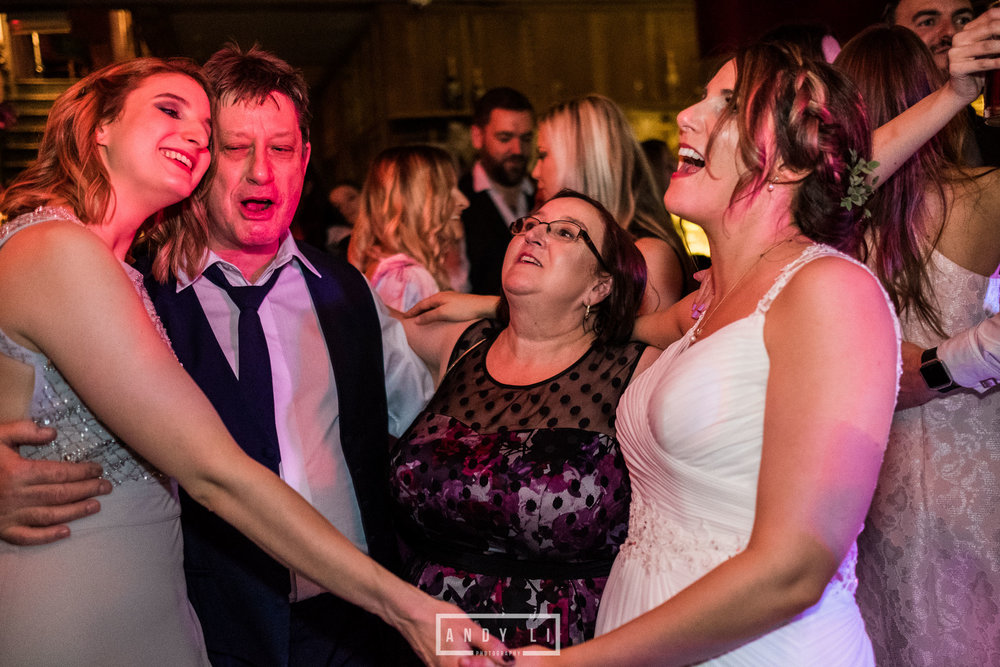 Belle Epoque Wedding Photographer-049-DSCF7703.jpg