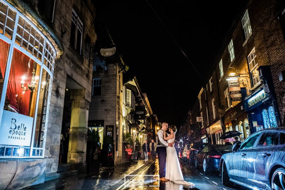 Belle Epoque Wedding Photographer-044-XPRO2911.jpg