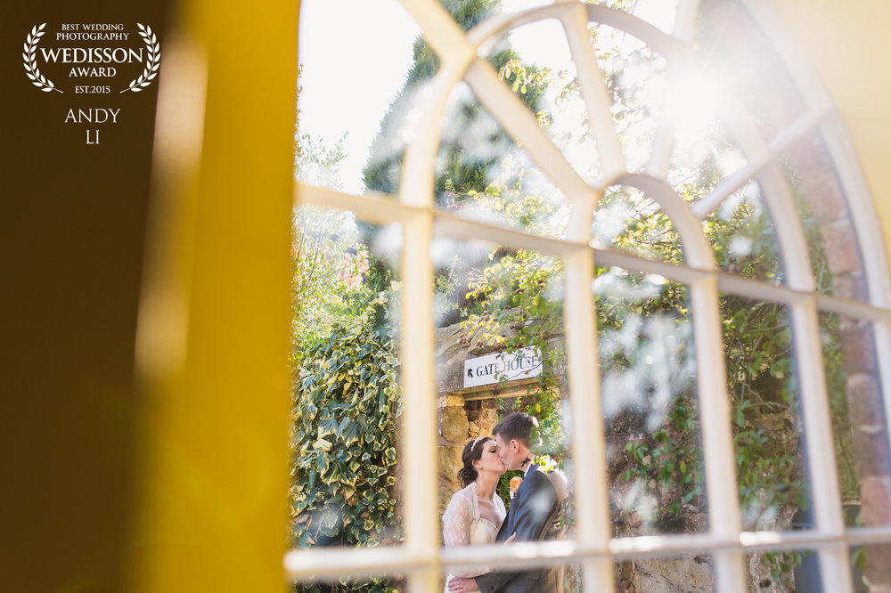 Wedisson Award - Andy Li Photography - Madeley Court Wedding.jpg