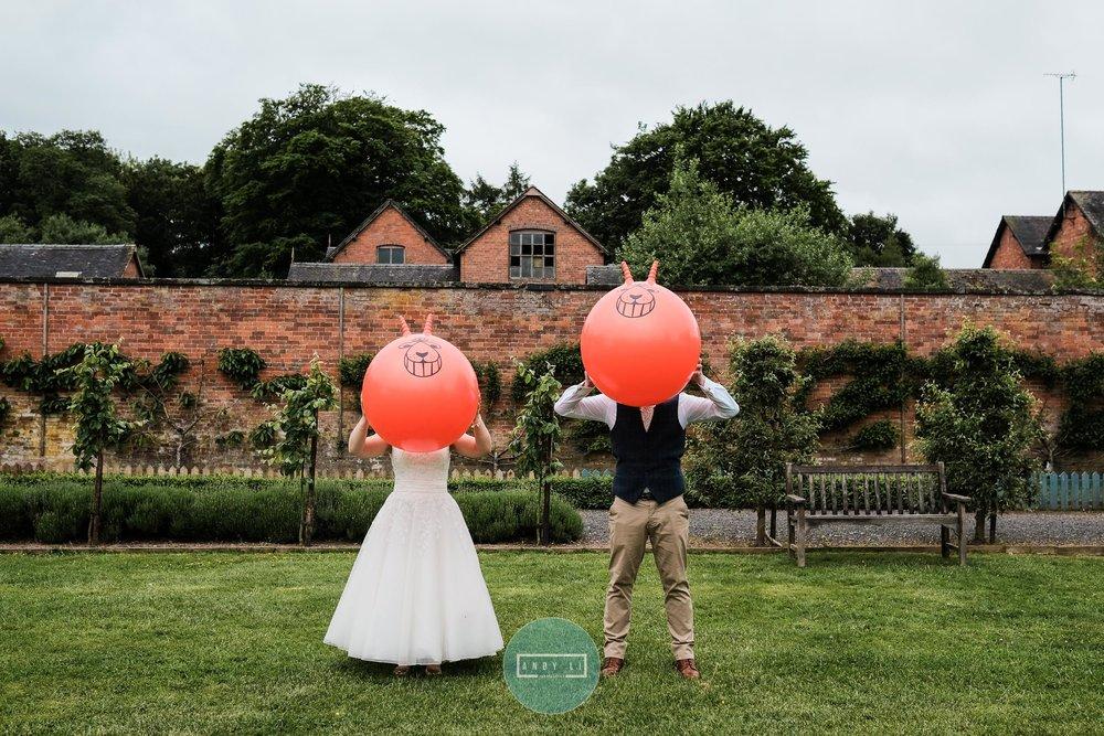 Sugnall Walled Garden Wedding Photographer-059-DSCF6186.jpg