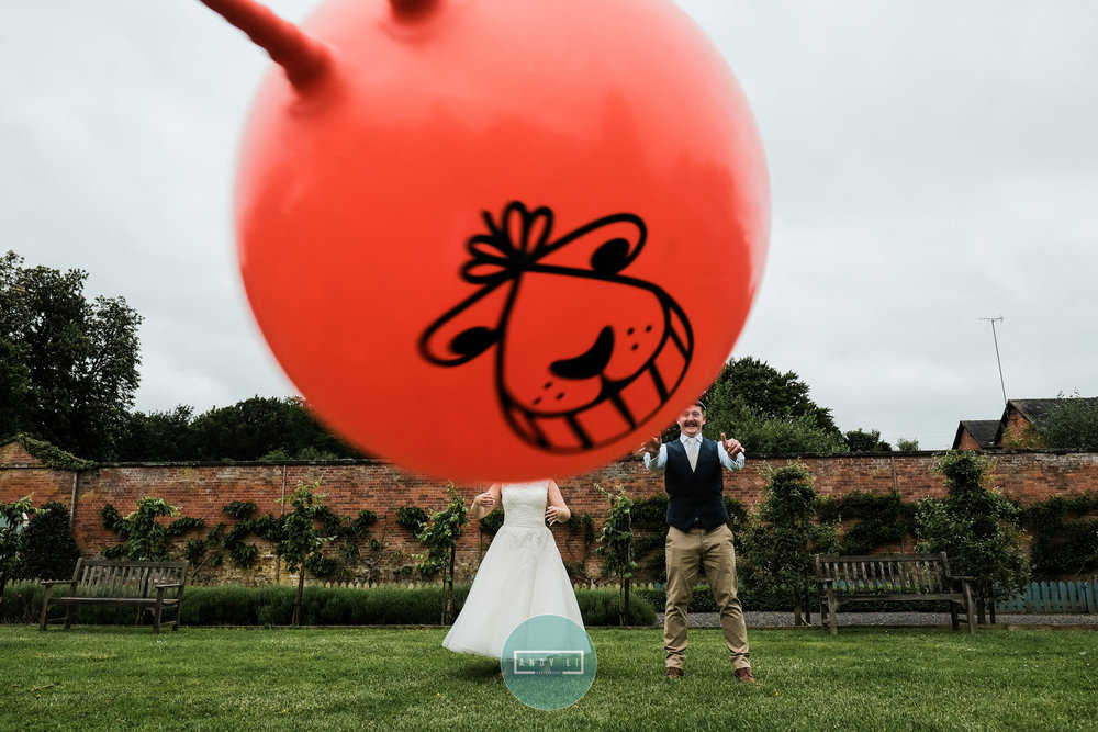 Sugnall Walled Garden Wedding Photographer-060-XPRO1550.jpg