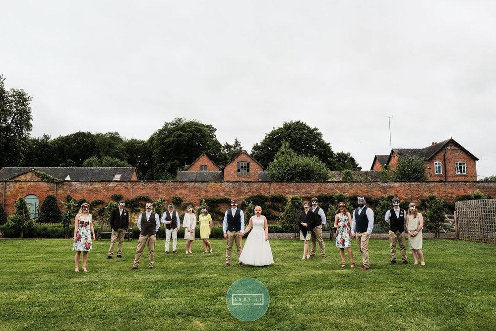 Sugnall Walled Garden Wedding Photographer-061-XPRO1585.jpg