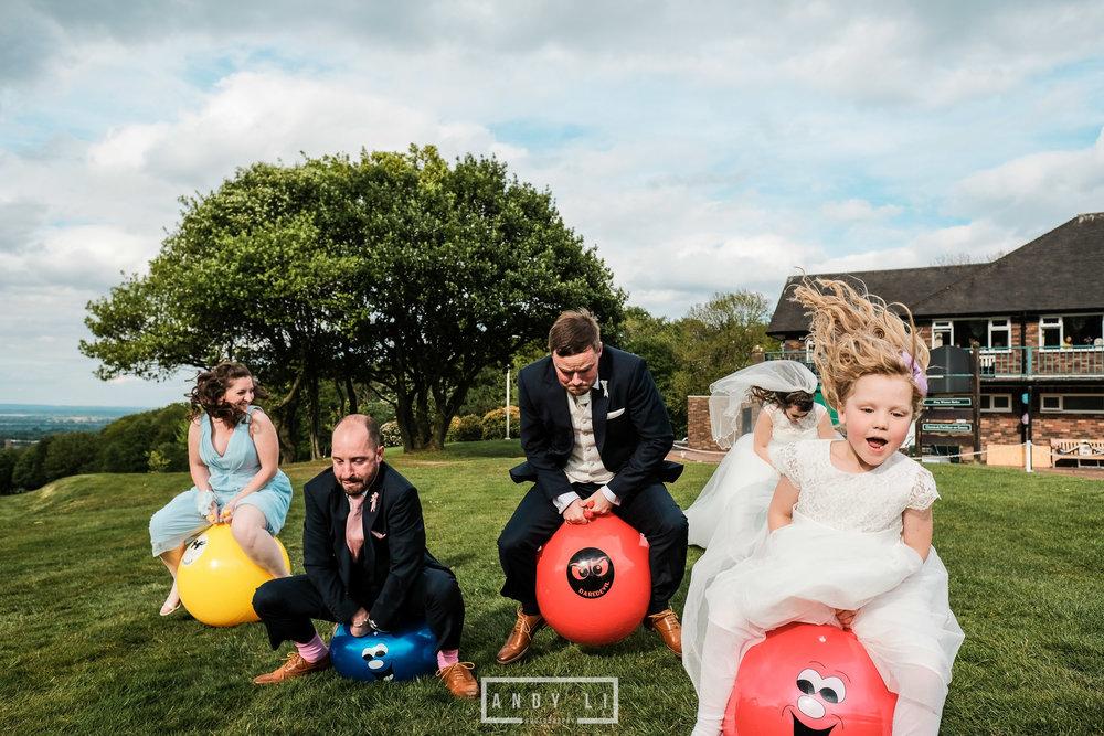 Wrekin Golf Club Wedding Photography-050-XPRO8928.jpg
