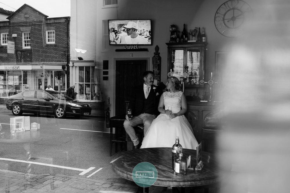 Sugnall Walled Garden Wedding Photographer-034-DSCF5521.jpg