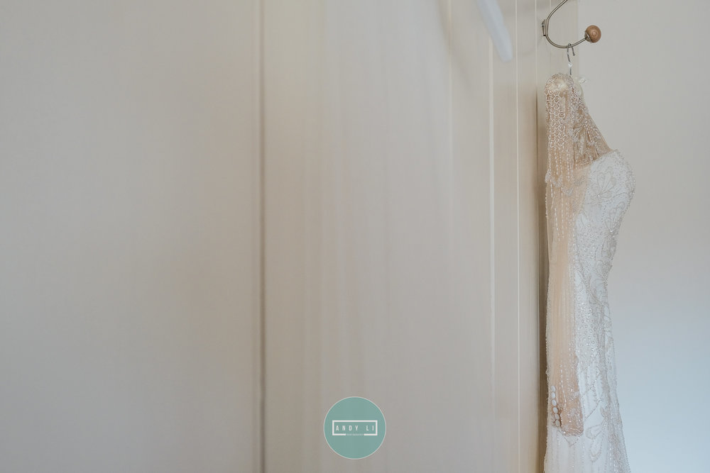 Pimhill Barn Wedding Photographer-002-XPRO5803.jpg