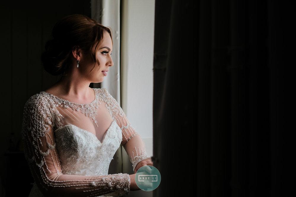 Pimhill Barn Wedding Photographer-013-DSCF9852.jpg