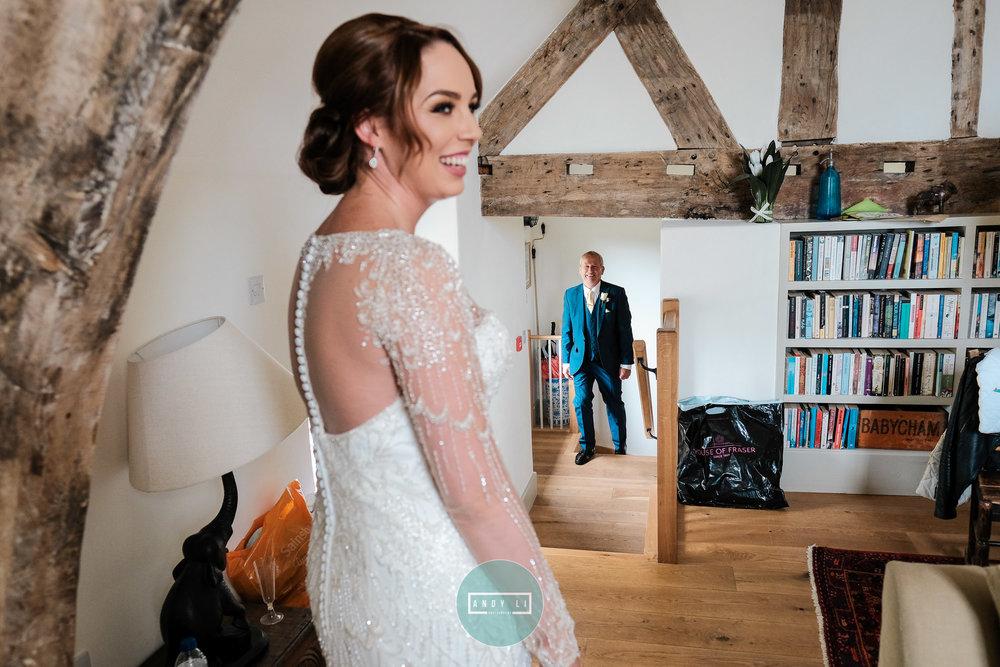 Pimhill Barn Wedding Photographer-014-XPRO5902.jpg