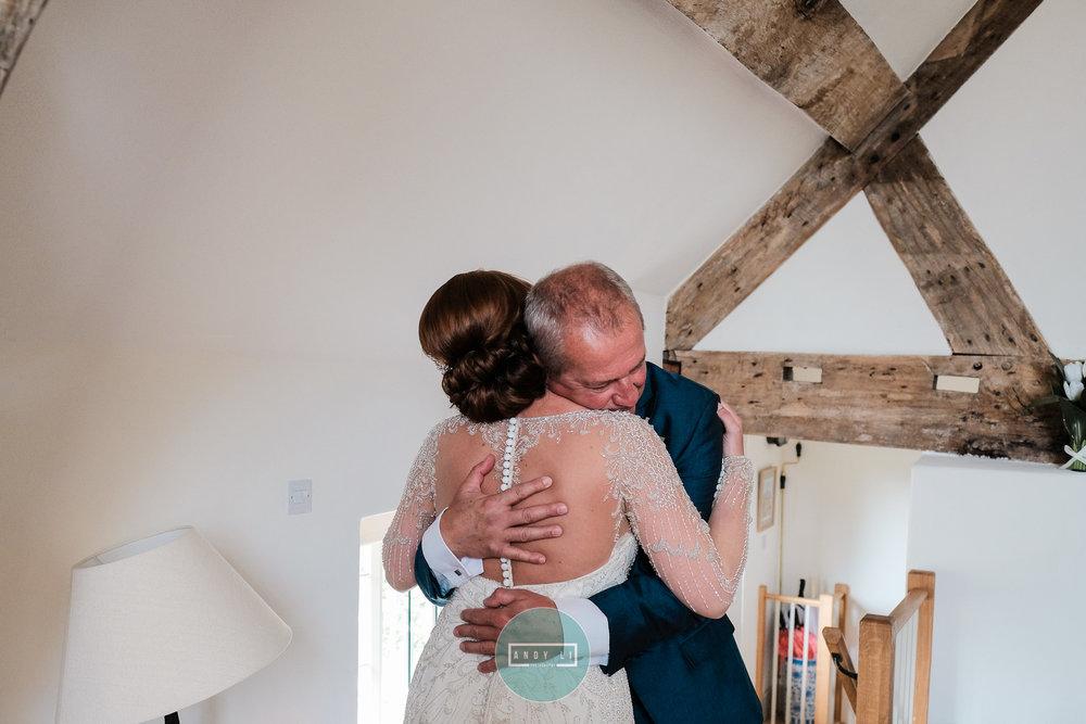 Pimhill Barn Wedding Photographer-015-XPRO5921.jpg