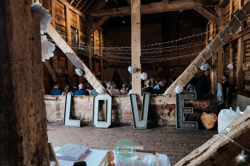 Pimhill Barn Wedding Photographer-020-XPRO6015.jpg