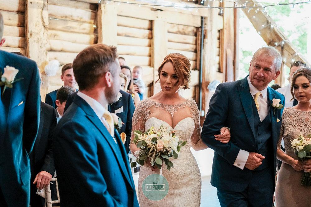 Pimhill Barn Wedding Photographer-023-DSCF0148.jpg