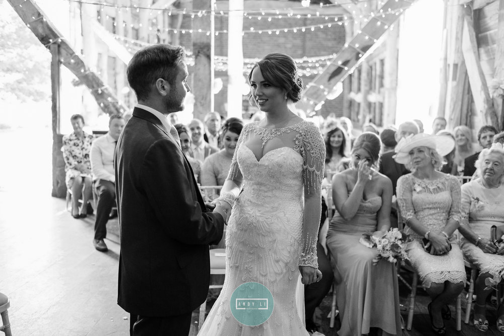 Pimhill Barn Wedding Photographer-025-DSCF0206.jpg
