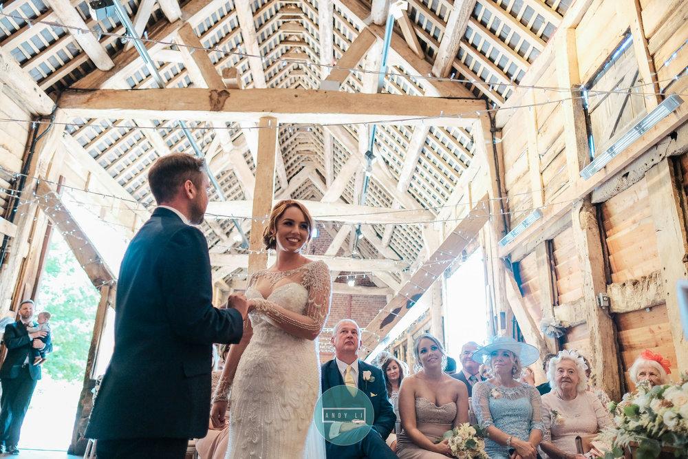 Pimhill Barn Wedding Photographer-026-XPRO6078.jpg