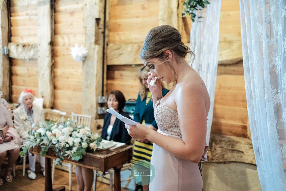 Pimhill Barn Wedding Photographer-027-DSCF0258.jpg