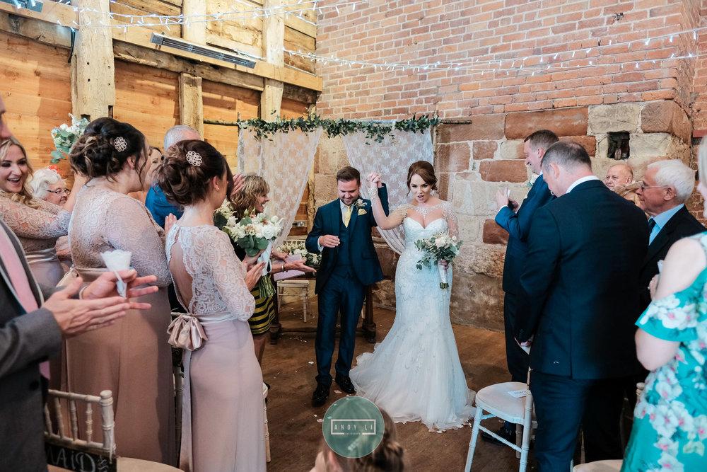 Pimhill Barn Wedding Photographer-030-XPRO6131.jpg