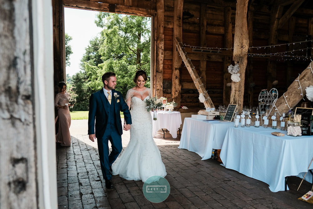 Pimhill Barn Wedding Photographer-031-XPRO6147.jpg