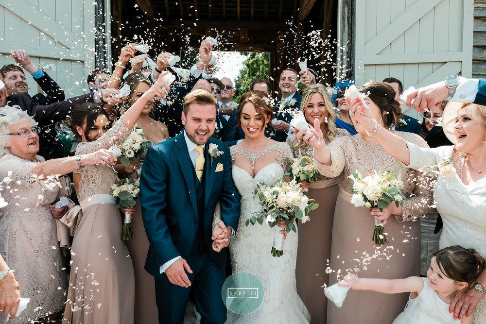 Pimhill Barn Wedding Photographer-032-XPRO6170.jpg