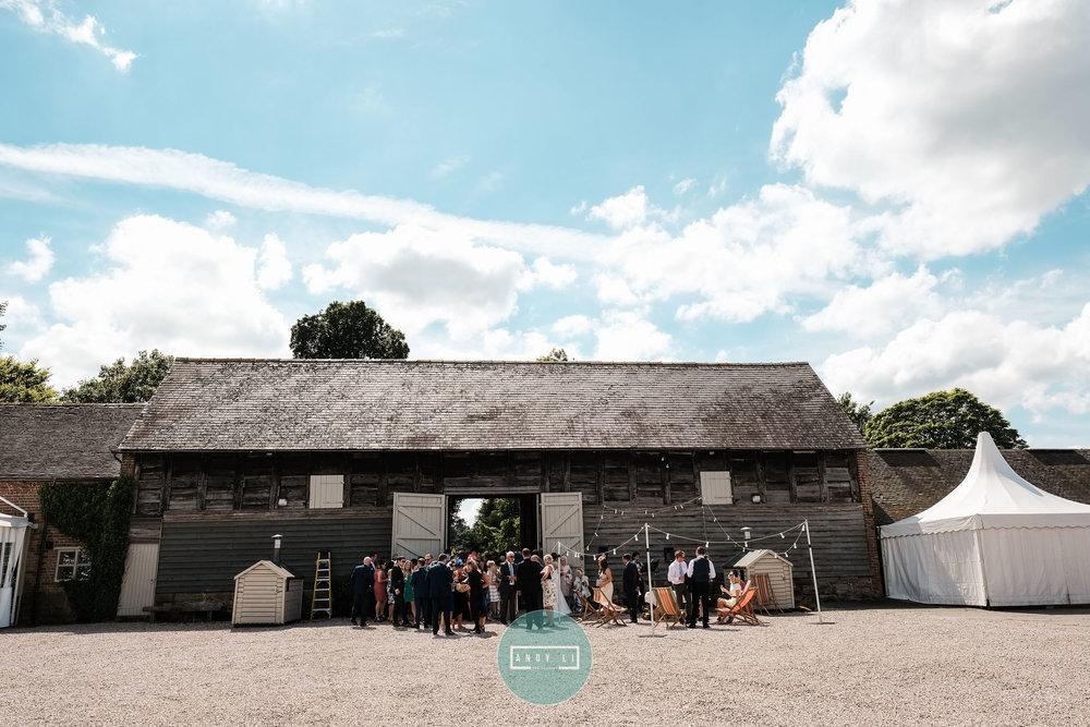 Pimhill Barn Wedding Photographer-033-XPRO6225.jpg
