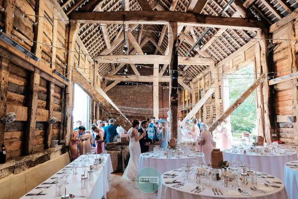 Pimhill Barn Wedding Photographer-035-XPRO6235.jpg