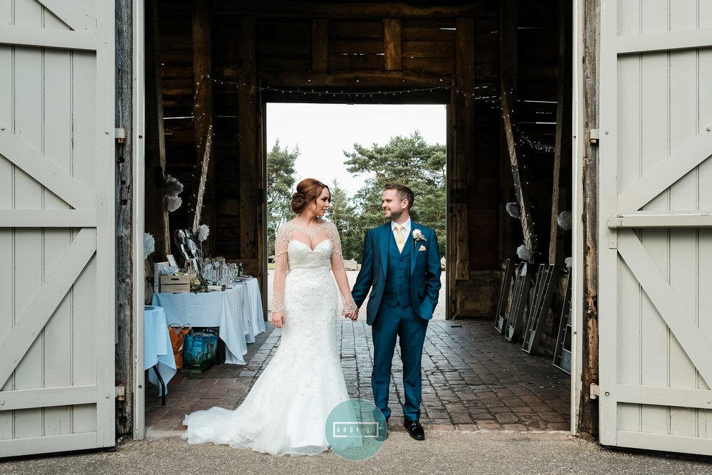 Pimhill Barn Wedding Photographer-041-DSCF0670.jpg