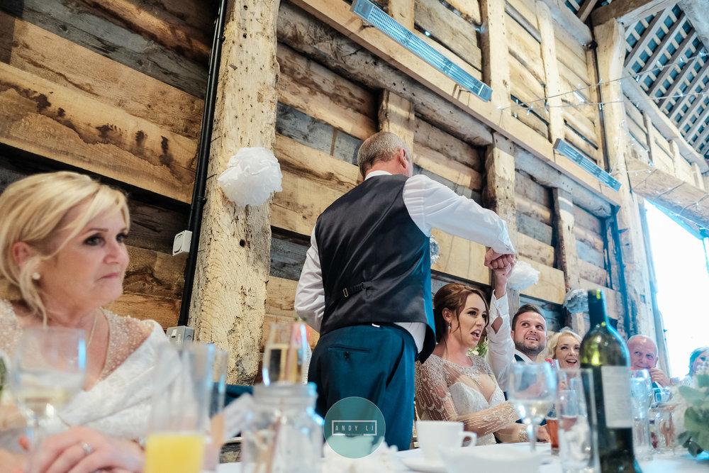 Pimhill Barn Wedding Photographer-042-XPRO6547.jpg