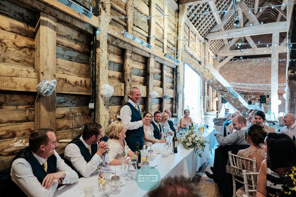 Pimhill Barn Wedding Photographer-043-XPRO6575.jpg